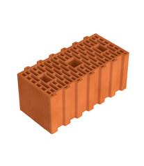 Камень стеновой керамический