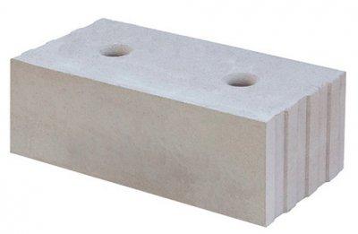 Блоки пазогребневые 498
