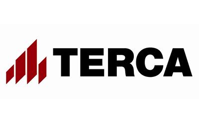 Кирпич керамический Terca