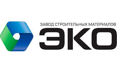 """Газобетонные блоки Ярославского завода """"ЭКО"""""""